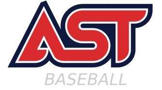 All Star Tournaments BASEBALL