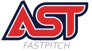 All Star Tournaments FASTPITCH