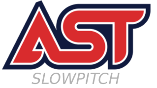 All Star Tournaments SLOWPITCH